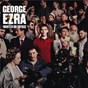 Album Wanted on Voyage (Expanded Edition) de George Ezra
