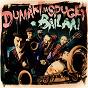 Album Dumari ja spuget bailaa de Tuomari Nurmio