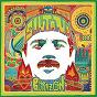 Album Iron lion zion de Carlos Santana