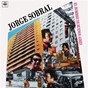 Album El hombre de buenos aires de Jorge Sobral