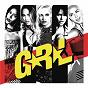 Album G.r.l. de G R L
