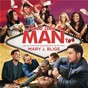 Album Think like a man too (music from and inspired by the film) de Mary J. Blige
