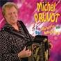Album Ca balance au bal musette de Michel Pruvot