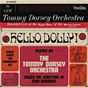 "Album Music from the Broadway Hit ""Hello, Dolly!"" de Tommy Dorsey"