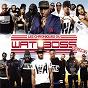 Compilation Les chroniques du Wati Boss, Vol. 2 avec Abou Debeing / Dawala / The Shin Sekaï / Dry / Dr Beriz...