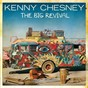 Album The big revival de Kenny Chesney