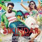 Album Sikindar (original motion picture soundtrack) de Yuvanshankar Raja