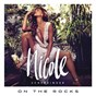 Album On the rocks de Nicole Scherzinger