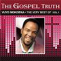 Album The gospel truth - the very best de Vuyo Mokoena