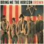 Album Drown de Bring Me the Horizon