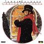 Album James galway's christmas carol de James Galway / Franz Xaver Gruber / John Rutter / Jean-Sébastien Bach / John Ireland...