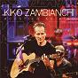 Album Kiko zambianchi (acústico ao vivo) de Kiko Zambianchi