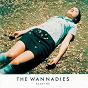 Album Bagsy me de The Wannadies