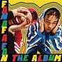 Album Fan of a fan the album de Tyga / Chris Brown X Tyga