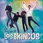 Album Lo mejor de los brincos de Los Brincos