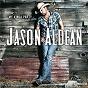 Album My kinda party de Jason Aldean