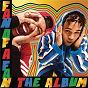 Album Fan of a fan the album (deluxe version) de Tyga / Chris Brown X Tyga
