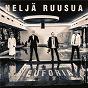 Album Euforia de Nelja Ruusua