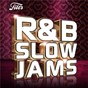 Compilation R&b slow jams avec Brownstone / John Legend / Miguel / Usher / Márió...