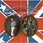 Album The english country side de Bobby Bare