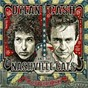 Compilation Dylan, cash, and the nashville cats: a new music city avec J. J. Cale / Bob Dylan / Charlie Mc Coy & the Escorts / Johnny Cash / Flatt & Scruggs...