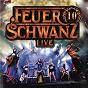 Album 10 jahre feuerschwanz live de Feuerschwanz