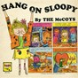 Album Hang on sloopy de The Mccoys