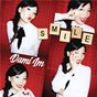 Album Smile de Dami Im
