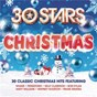 Compilation 30 stars: christmas avec Paul Potts / Wham / Andy Williams / The Ronettes / Frank Sinatra...