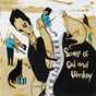 Album Songs of god and whiskey de The Airborne Toxic Event