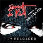 Album I'm reloaded de Sweet da Kid