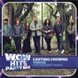 Album Thrive (the nightshift remix) de Casting Crowns