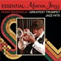 Album Greatest trumpet jazz hits de Hugh Masekela
