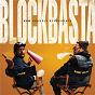 Album Blockbasta de Asd
