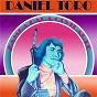 Album Zamba para olvidarte de Daniel Toro