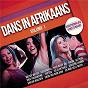 Compilation Dans in afrikaans, vol. 1 avec André Schwartz / Kurt Darren / Elizma Theron / Nicholis Louw / Die Campbells...