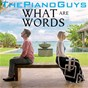 Album What are words de The Piano Guys