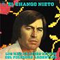 Album Los más grandes éxitos del folklore argentino, vol. 3 de El Chango Nieto