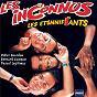 Album Les étonnifiants de Les Inconnus