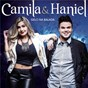 Album Gelo na balada de Camila E Haniel