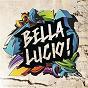 Compilation Bella lucio avec Ensi / Mondo Marcio / Lucio Dalla / Ghemon / Rocco Hunt...