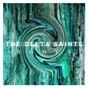 Album Bones de The Delta Saints