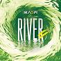 Album River de Madh