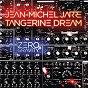 Album Zero gravity de Tangerine Dream / Jean-Michel Jarre & Tangerine Dream