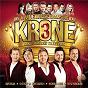 Album Krone 3 de Krone