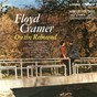 Album On the rebound de Floyd Cramer