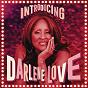 Album Introducing darlene love de Darlene Love