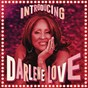 Album Forbidden nights de Darlene Love