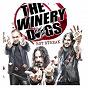 Album Hot streak de The Winery Dogs