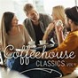 Compilation Coffeehouse classics vol. 1 avec Whitney Houston / Lou Reed / George Ezra / Raphaël Saadiq / Snoh Aalegra...